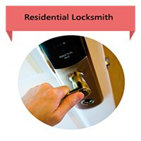 Atlanta Father And Son Locksmith Atlanta, GA 404-965-0896